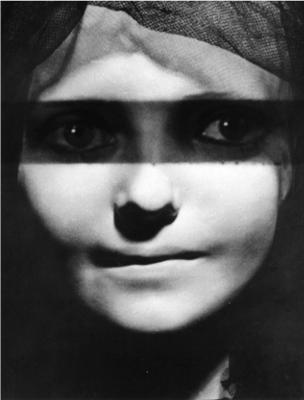 https://kvetchlandia.tumblr.com/post/162700446828/man-ray-aurelien-1944
