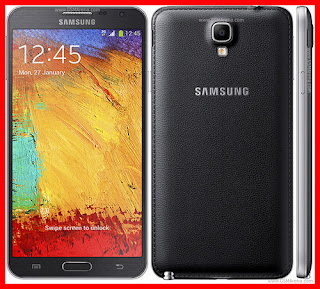 Clone Samsung Galaxy Note 3 Firmware Flash File Download