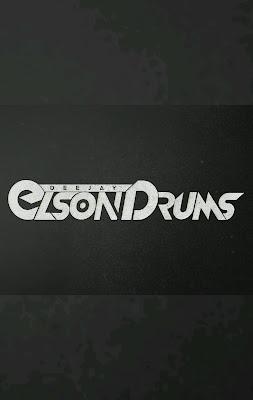 Elson Drums - Alaska
