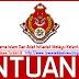 Bantuan IPT Majlis Agama Islam dan Adat Istiadat Melayu Kelantan (MAIK) 2016