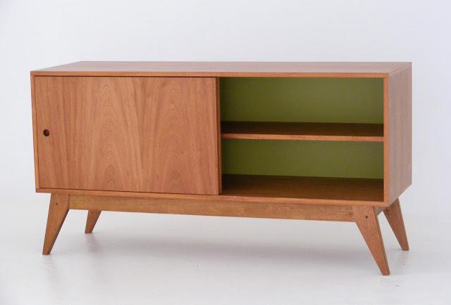 Vamp furniture for Sideboard qr