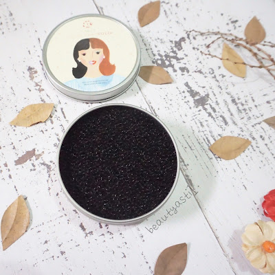 haluu-essentials-eyeshadow-color-swap-review.jpg
