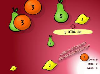 http://www.sheppardsoftware.com/mathgames/fractions/GreatestCommonFactor.swf