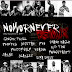DJ Switch Ft. Pro, Priddy Ugly, Proverb, Reason, Shane Eagle & More - Now Or Never (Remix)