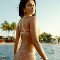 Bollywood Bikini ACTRESS in Bikini  Exclusive Galleries 070.jpg