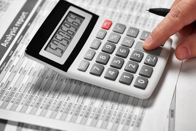 5 gode grunde til at digitalisere dit regnskabsprogram