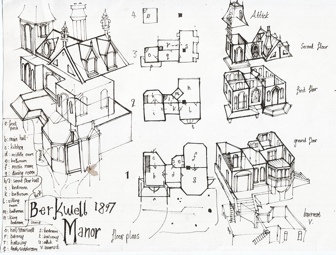 haunted_1 Haunted Mansion Home Plan on haunted mansion decor, haunted mansion lighting, haunted mansion bedroom, haunted mansion furniture, haunted mansion building, haunted mansion bathroom, haunted mansion blueprints, haunted mansion kitchen,