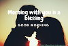 30+ Best Good Morning text for her | Collection of cute good morning text messages for her