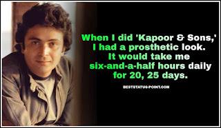 Rishi_Kapoor_Quotes