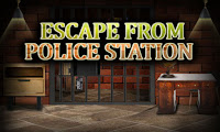 Top10 Escape From Police …