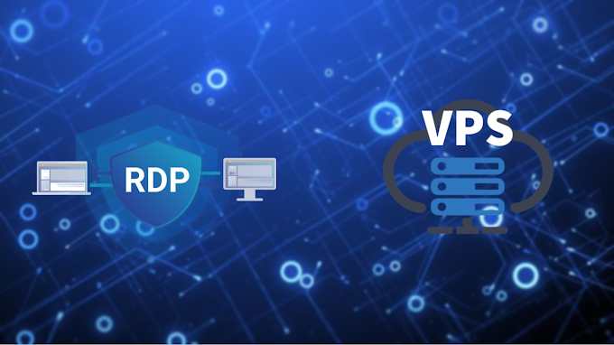 Best of sites Giving Free RDP/VPS