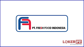 PT. Fresh Food Indonesia