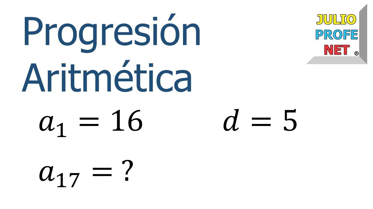 Cálculos financieros y matemáticos | El cálculo financiero como ...