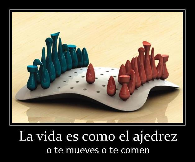 Ajedrez Cusco Frases Célebres De Ajedrez
