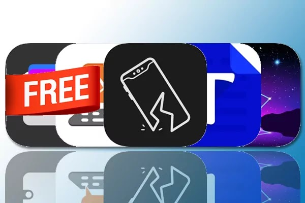 https://www.arbandr.com/2021/07/paid-ios-apps-gone-free-today-on-appstore14.html