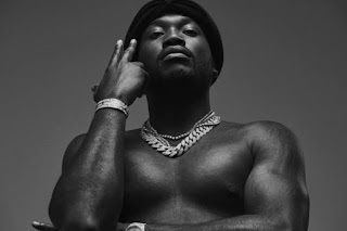 Meek Mill collaboration songs