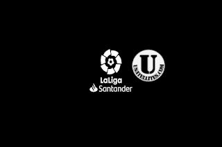 LaLiga Santander Eutelsat 10A Biss Key 1 February 2020