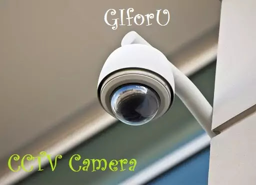 CCTV Camera-Which CCTV Camera is Best for Home-Advantages-GIforU