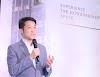 """ไรมอน แลนด์ เปิดตัว """"เดอะ ลอฟท์ ราชเทวี""""  ชู Dual Keys นวัตกรรมเพื่อการอยู่อาศัยเหนือระดับครั้งแรกในประเทศไทย"""