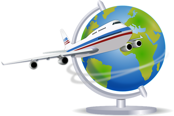 What Is Travel Insurance And How Does It Work For Beginners