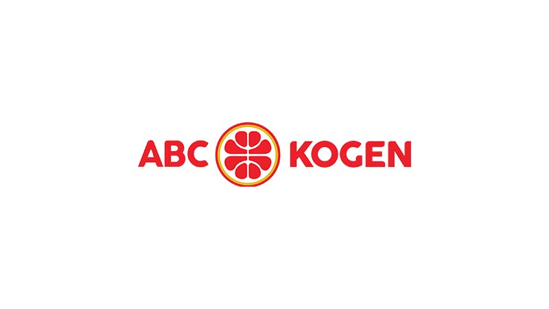Lowongan Kerja PT ABC Kogen Dairy (ABC Group)