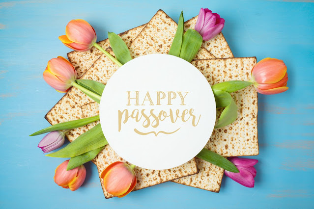 Fort Lauderdale Personal Chef Passover