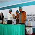 Layani 13 Pelanggan Besar, PLN Siap Dongkrak Industri di Sumatera