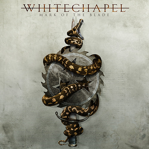 Whitechapel - Mark of the Blade (Album Lyrics), Whitechapel - The Void Lyrics, Whitechapel - Mark of the Blade Lyrics, Whitechapel - Elitist Ones Lyrics, Whitechapel - Bring Me Home Lyrics, Whitechapel - Tremors Lyrics, Whitechapel - A Killing Industry Lyrics, Whitechapel - Tormented Lyrics, Whitechapel - Brotherhood, Whitechapel - Dwell in the Shadows Lyrics, Whitechapel - Venomous Lyrics, Whitechapel - Decennium Lyrics