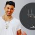 """Chipre: Sandro Nicolas canta """"Running"""" no Festival Eurovisão 2020"""