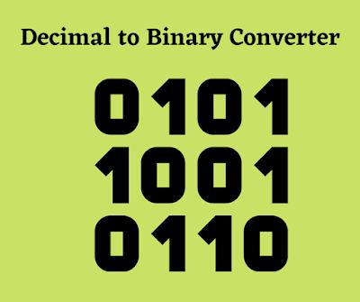 Decimal_TO_Binary_Converter