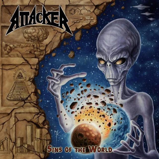 Attacker