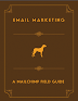 Email Marketing eBook Free Download