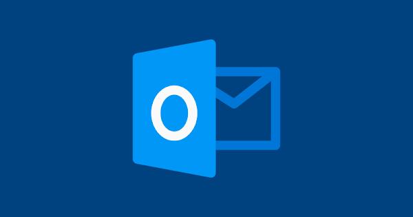 Beneficios de Hotmail y Outlook
