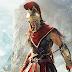 """Ubisoft quer um """"Assassin Creed"""" ambientado na China"""