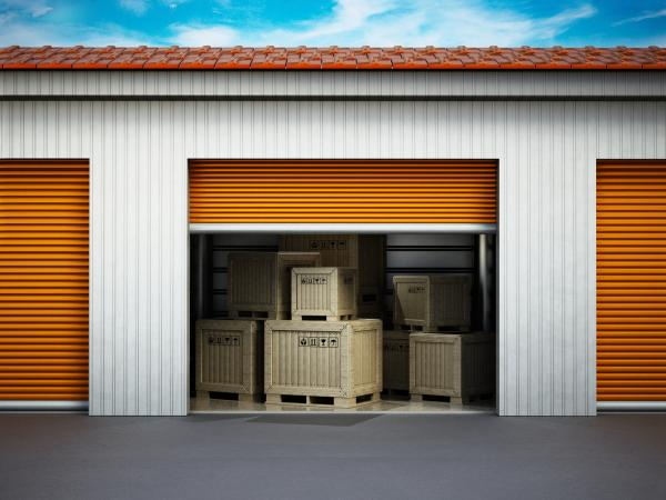 The Don't and Dos in the Storage Unit That You Must Know