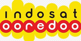 Lowongan Kerja Terbaru Indosat Ooredoo Desember 2017