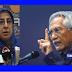 SPRM boleh hilang kepercayaan rakyat -  A.Kadir Jasin