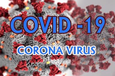 Bagaimana cara mencegah penularan virus corona? - ARTIKEL PENDIDIKAN