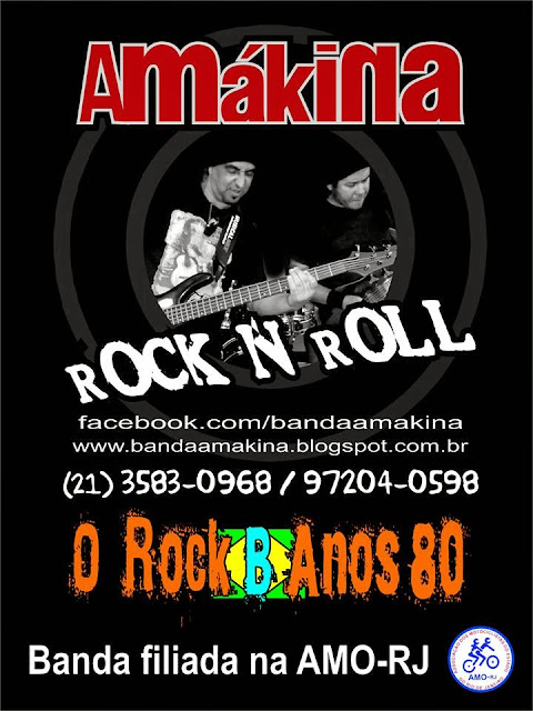 http://www.bandaamakina.blogspot.com.br/
