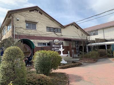 モンデ酒造(売店)