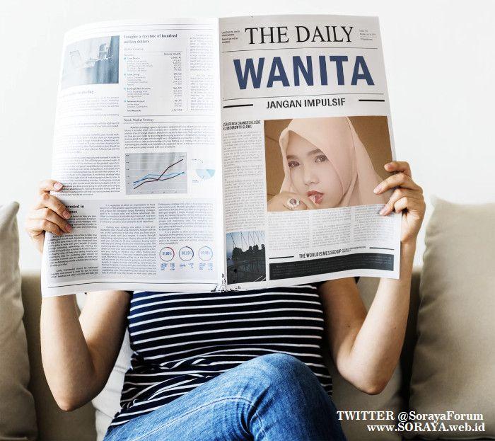 https://1.bp.blogspot.com/-LHvFpE8I54Y/YAethhlgUNI/AAAAAAAAHzE/Wzz-RcdY2RozOEA86tBdT0OK8J-048vlQCLcBGAsYHQ/s16000/photofunia-wajah-soraya-wanita-cantik-berjilbab-kebahagiaan.jpg