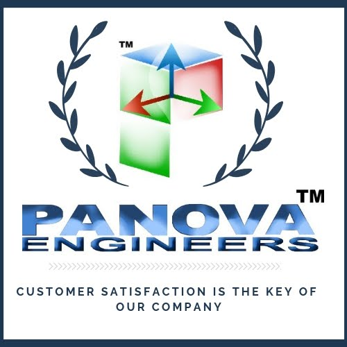 PANOVA ENGINEERS