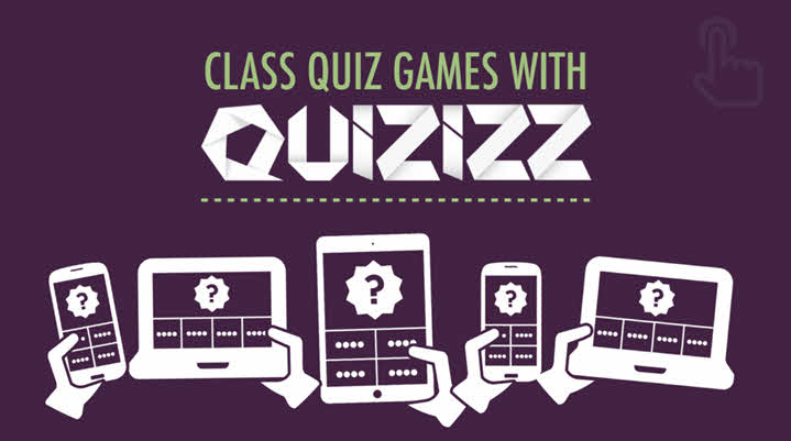 Quizizz - Trivia game like Kahoot