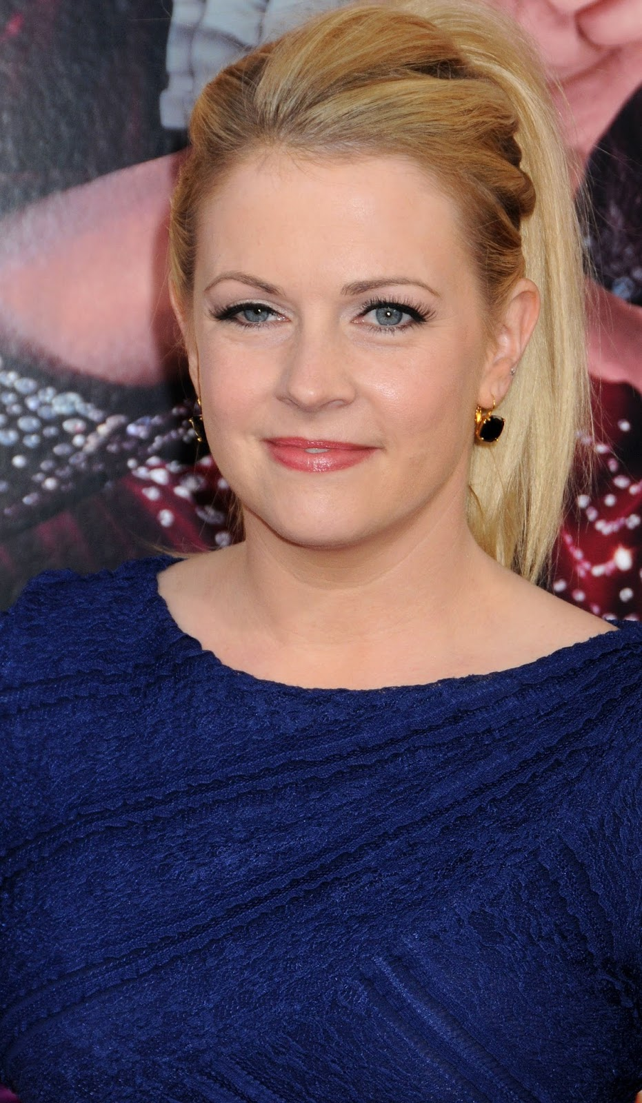 Naked Melissa Joan Hart 62 Images Sexy, Facebook-5328