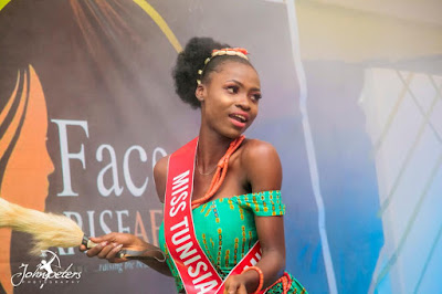 Arise Africa Magazine Brings Redefining Africa Project Back Home