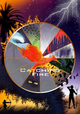 http://ireneweasly.deviantart.com/art/Catching-fire-339153530
