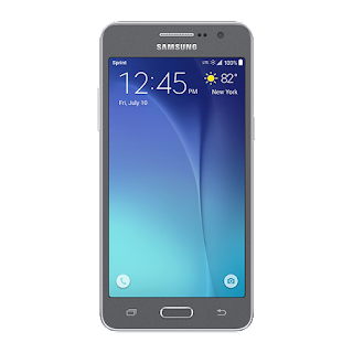 Samsung SM-G530W Firmware-FlashFile 100% Tested Without Password