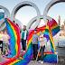 Quiz: Você conhece estes campeões olímpicos LGBT?