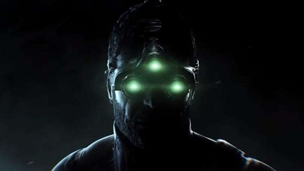 التلميح من جديد بالفيديو إلى عودة سلسلة Splinter Cell