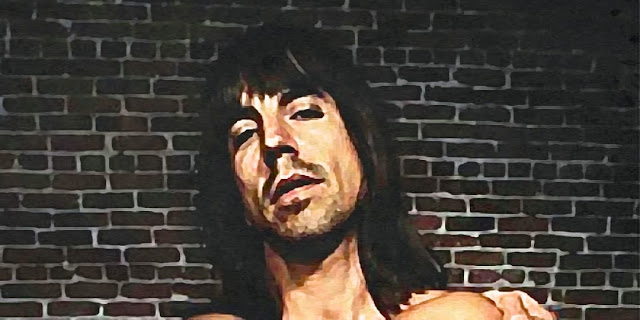 Konser Mick Jagger: Urakan di Panggung, Rusuh di Lapangan
